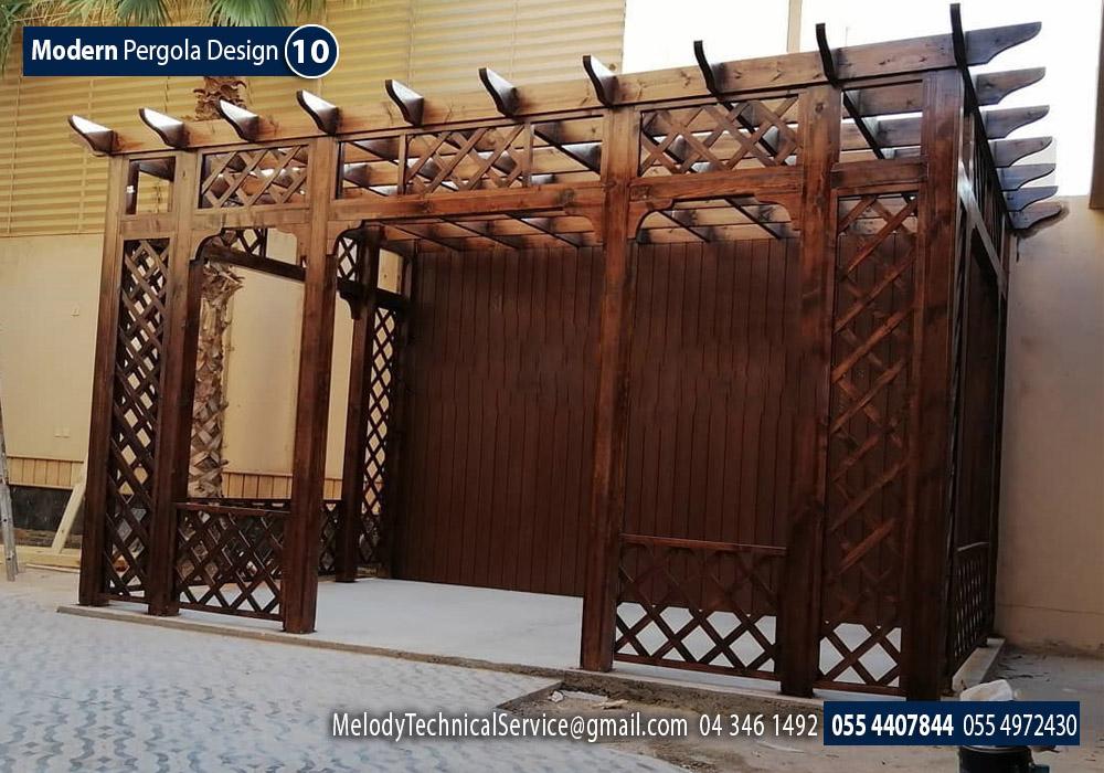 Wooden Pergola In Dubai, Pergola Suppliers, Pergola Jumeirah (37).jpg