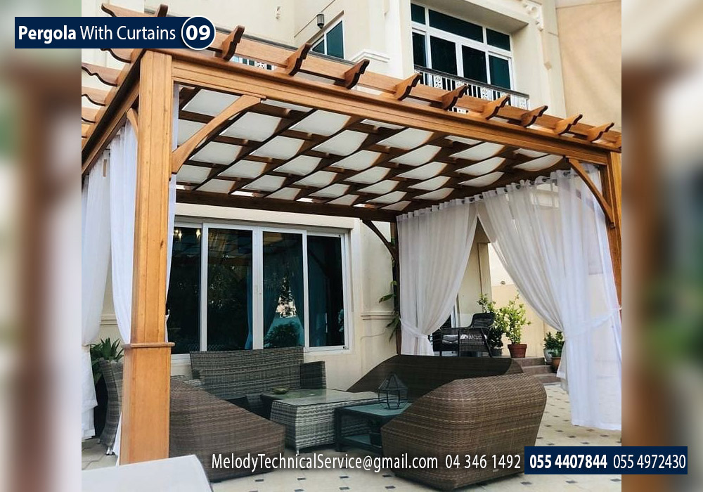 Wooden Pergola In Dubai, Pergola Suppliers, Pergola Jumeirah (39).jpg