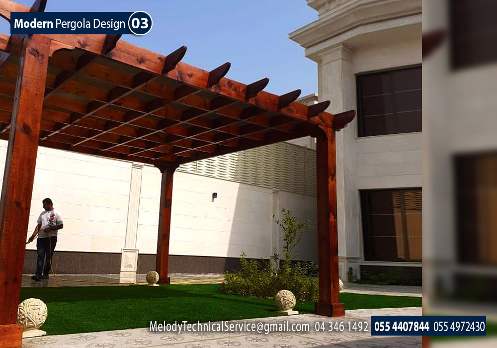 Wooden Pergola In Dubai, Pergola Suppliers, Pergola Jumeirah (43).jpg