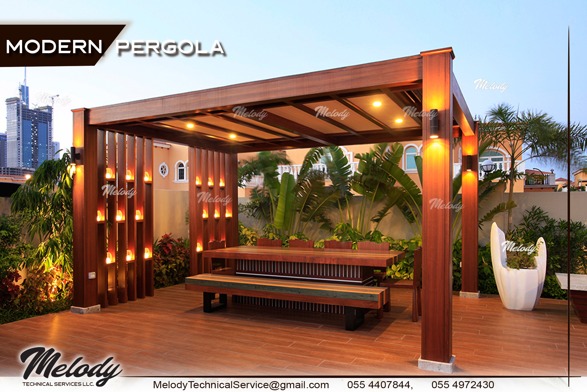 Wooden Pergola In Dubai, Pergola Suppliers, Pergola Jumeirah (44).jpg