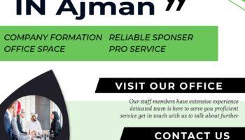 amazon Business setup ajman5.jpg