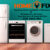 appliances-e1576685982524 copy.jpg