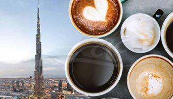 burj-khalifa-cafe-treat.jpg