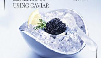 caviar-in-Dubai.jpg
