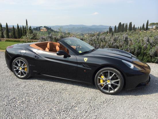 europe-luxury-car-hire.jpg