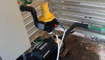 hplus-water-pump-repair-al-barsha.jpg