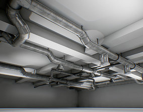 interior-air-ducts-modular-system-38-elements-lowpoly-3d-model-low-poly-animated-max-obj-fbx.jpg