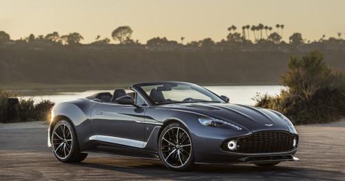 luxury-car-rental-500x500.jpg