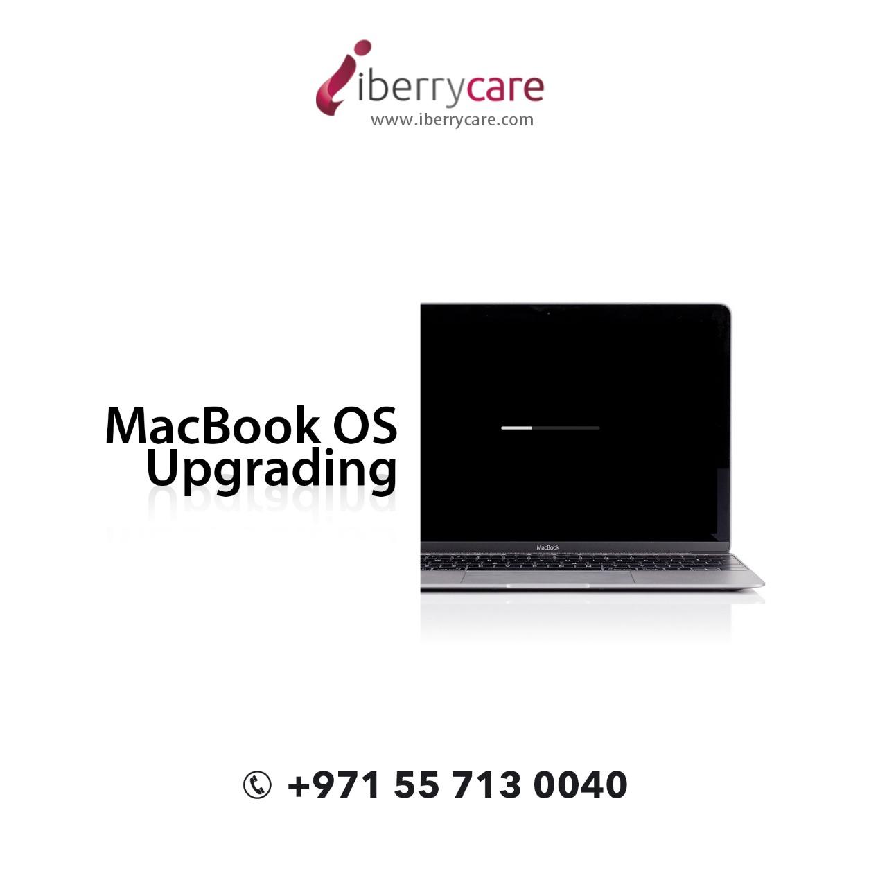 macbook os upgrading.JPG