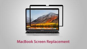 macbook screen repalcement.JPG