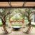 patio-ideas.jpg