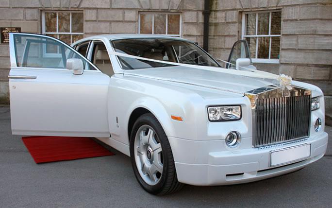 rolls-royce-hire-service-wedding-car3.jpg