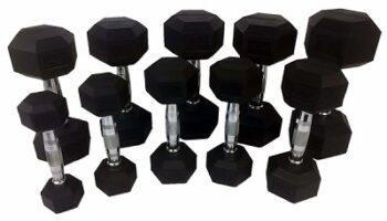 rubber-dumbbells-set.jpg