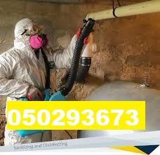 sanitizer-spray-coronavirus.jpg