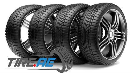 tire14.jpg