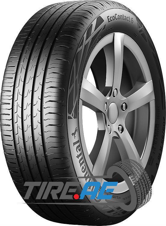 tire7.jpg