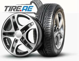 tire9.jpg