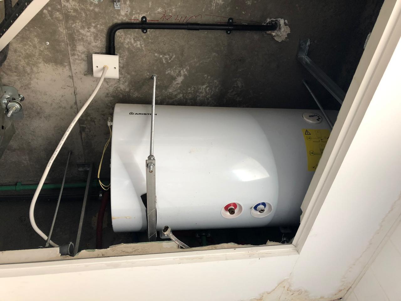 water-heater-repair-arabian-ranches.jpeg