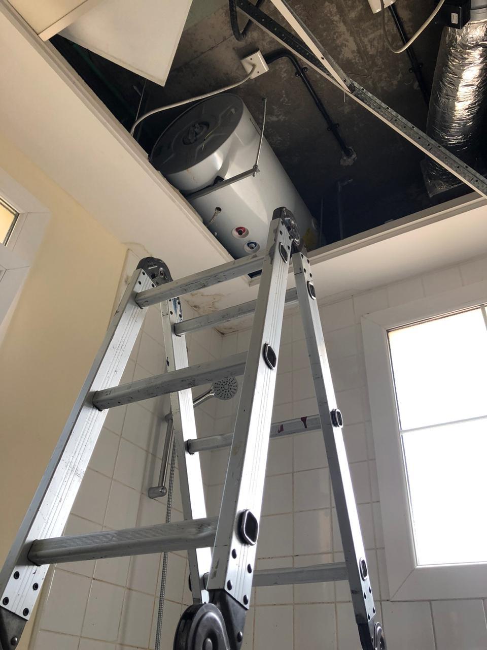 water-heater-repair-dubai.jpeg