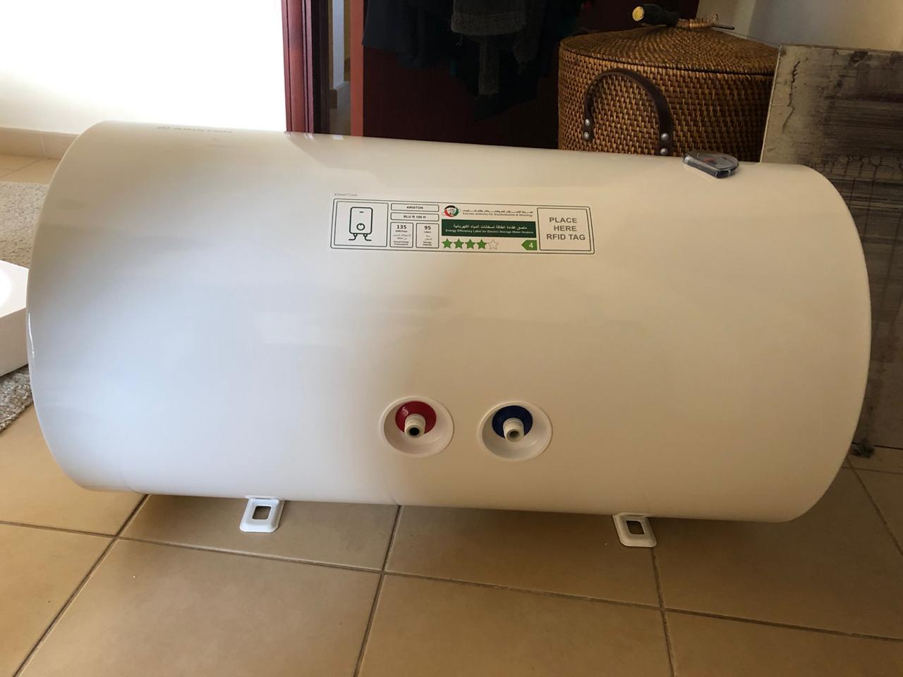 water-heater-repair-the-springs.jpeg