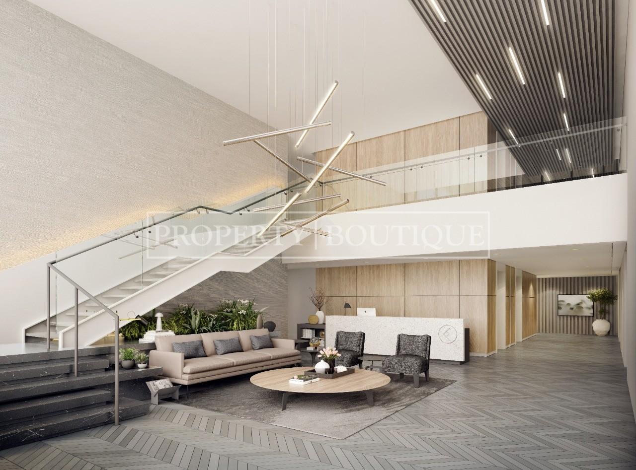 Contemporary Studio | High grade | Investor & End User - Image 5