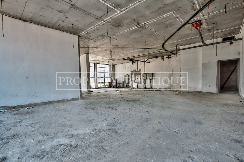 Retail Space for F&B and Supermarket | JVC - Image 3
