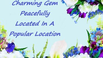 1 Charming Gem Peacefully Located In A Popular Location.JPG