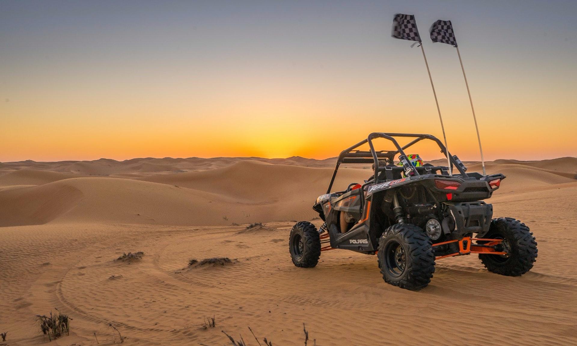 15fea8e1-f189-49a6-b4cb-94f806b3a7f5-4948-dubai-morning-dune-buggy-safari-01.jpg