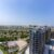 Beautiful Canal View | 1 Bed  | Eden Garden - Image 5