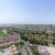 Canal View | Studio Apartment | Eden Garden - Image 4