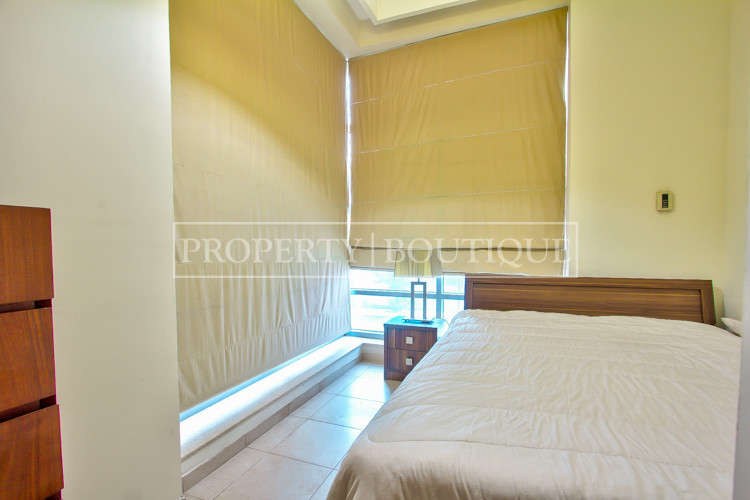 Beautifully furnished, High Grade, 2Bed Apartment - Image 3