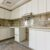 Brand New | High Floor | 2 Bed | Eden Garden - Image 4