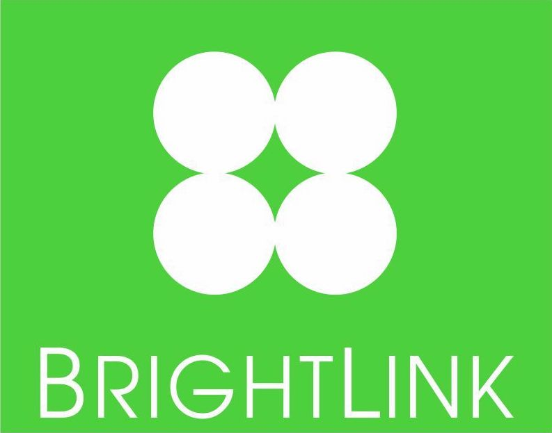 BrightLinkLogoNew.jpg