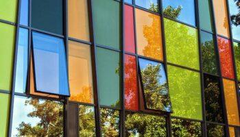 Coloured Glass Film.jpg