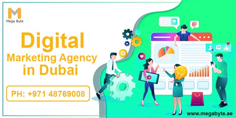 Digital-marketing-agency-Dubai.jpg