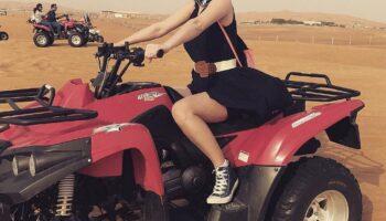 Dubai Quad Bike Desert Safari with optional Barbeque Dinner.jpg