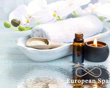 European5.jpg
