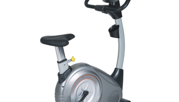 Fitness Equipment Dubai.png
