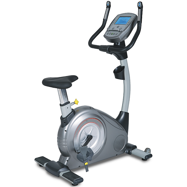 Fitness Equipment Dubai.png