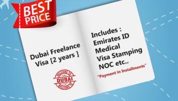 Freelance Visa.jpg