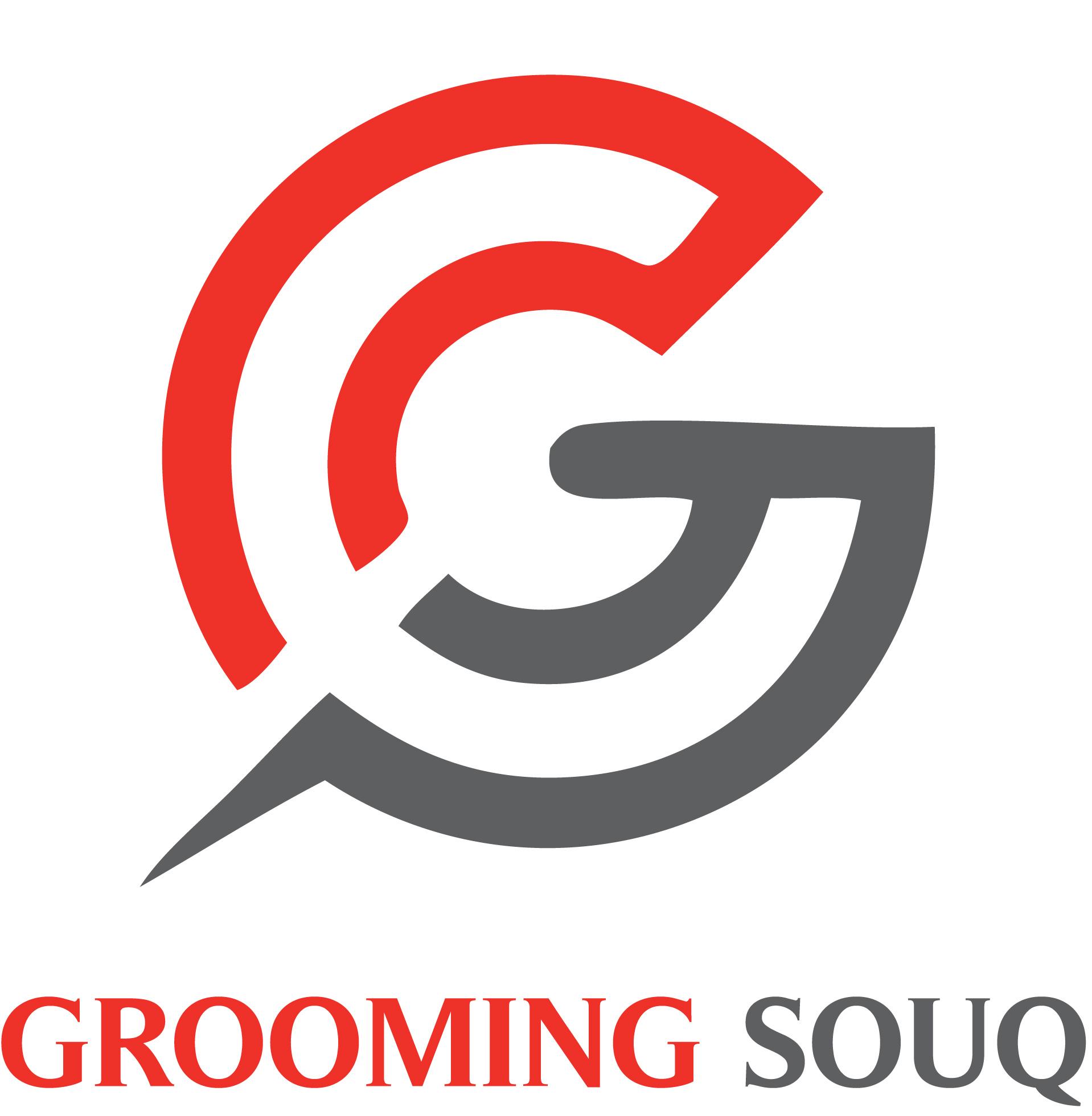 GroomingSouq.jpg
