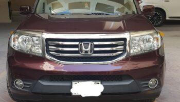 Honda pilot (2).jpg