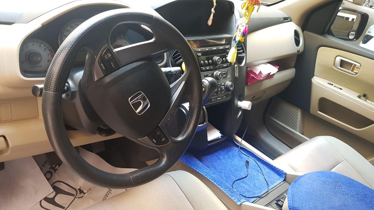 Honda pilot (3).jpg