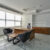 8.5% Net ROI | Full Floor | 8 Furnished Offices - Image 11