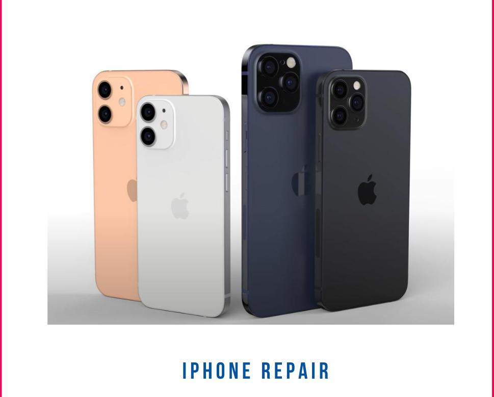 Iphone Repair.png