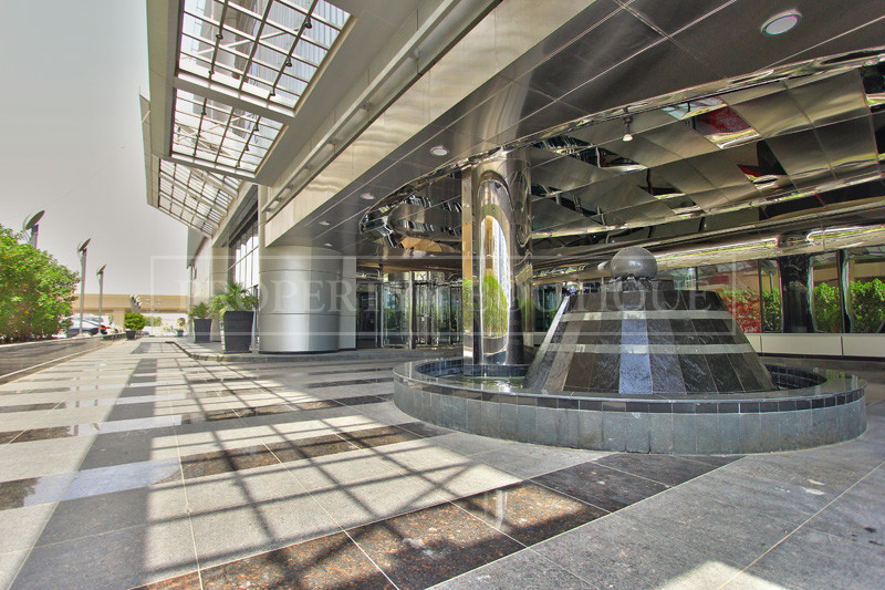 Prime Retail in Barsha | Excellent visibility - Image 9