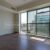 Beautiful Canal View | 1 Bed  | Eden Garden - Image 3