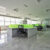 8.5% Net ROI | Full Floor | 8 Furnished Offices - Image 3