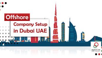 Offshore-Company-Setup-in-Dubai.jpg
