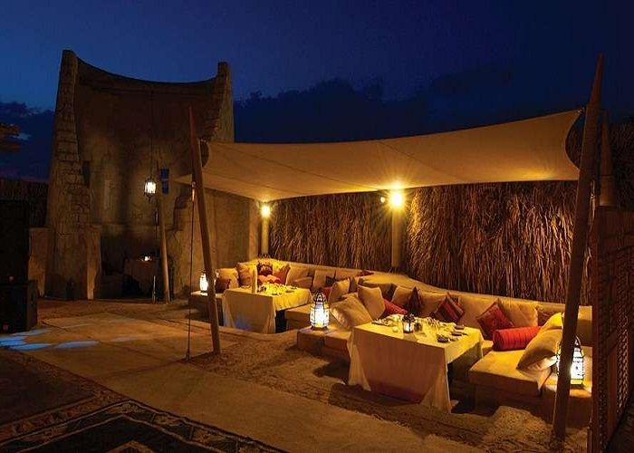 Overnight Desert Safari From Dubai.jpeg